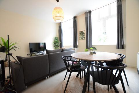 1 bedroom apartment to rent - Lexington Place, Plumptre Street