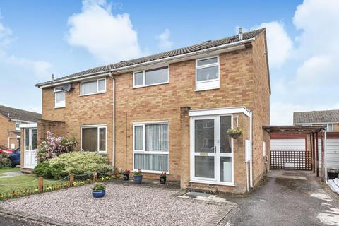 3 bedroom house for sale - Kidlington, Oxfordshire, OX5