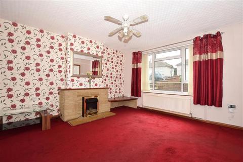 3 bedroom semi-detached house for sale - Worcester Road, Maidstone, Kent