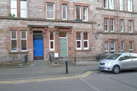 2 bedroom flat to rent - Ritchie Place, Polwarth, Edinburgh, EH11