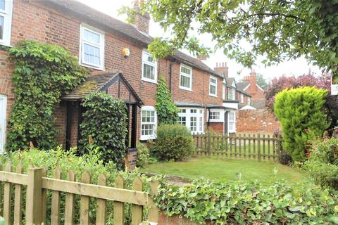 3 bedroom cottage to rent - Mill Green Road Fryerning Essex CM4