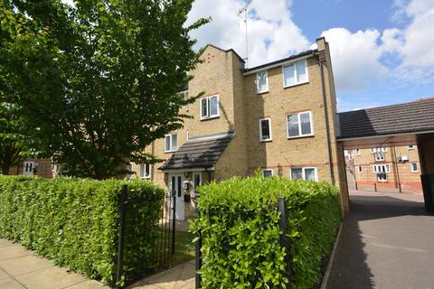 1 bedroom apartment to rent - Parkinson Drive, Chelmsford, Essex, CM1
