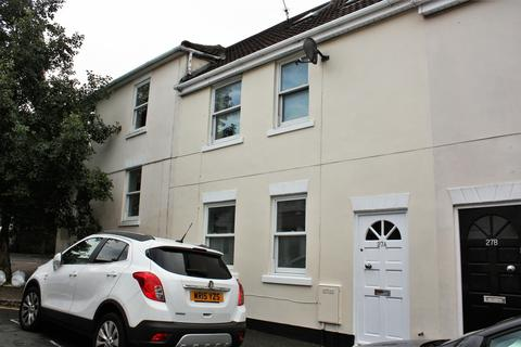 3 bedroom townhouse to rent - Prospect Hill, Swindon