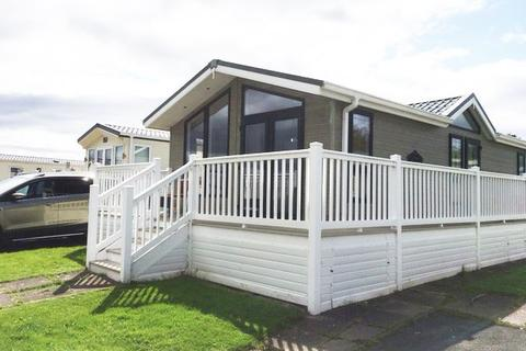 2 bedroom property for sale - The Links, Whitley Bay, Tyne and Wear, NE26 4RR