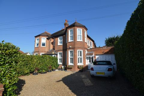 4 bedroom semi-detached house for sale - The Drive, Sidcup, DA14 4EP
