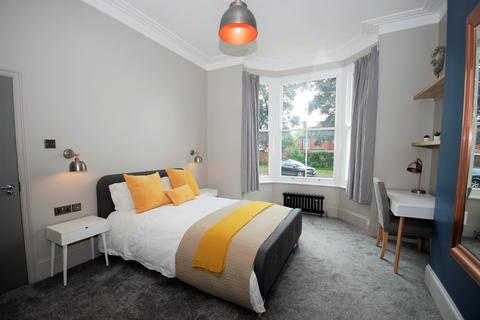 1 bedroom in a house share to rent - Rugby Road, Leamington Spa, Warwickshire, CV32
