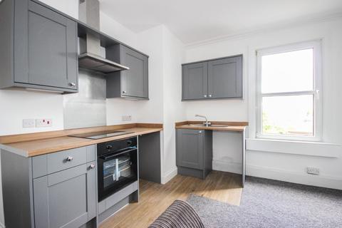 1 bedroom ground floor flat for sale - Wells Road, Bath