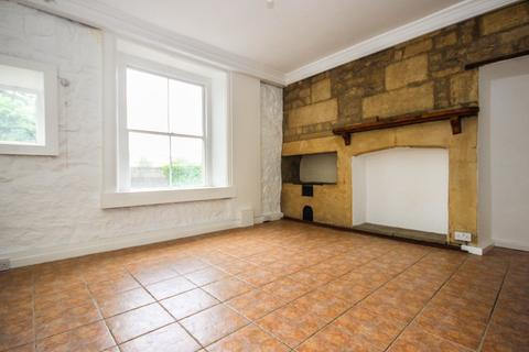 Studio for sale - Wells Road, Bath