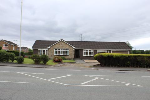 4 bedroom detached bungalow for sale - Teak Drive, Kearsley, Bolton BL4
