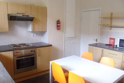 3 bedroom house to rent - Blair Athol Road, Sheffield S11