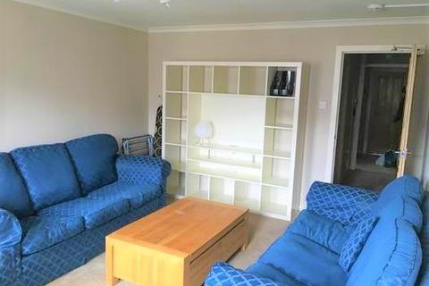 3 bedroom flat to rent - Jute Street, Old Aberdeen, Aberdeen, AB243EX