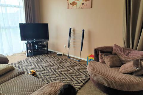 2 bedroom flat for sale - Mayne Avenue, LU4