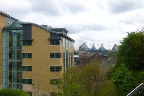 2 bedroom apartment to rent - Manor Chare, Newcastle Upon Tyne NE1