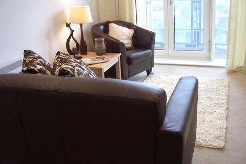 2 bedroom apartment to rent - Newcastle Upon Tyne NE1