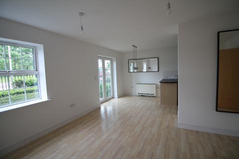 2 bedroom flat to rent - Champs Sur Marne, Bradley Stoke, Bristol BS32