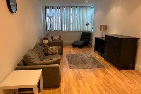 2 bedroom apartment to rent - Unity Building, 3 Rumsford Street