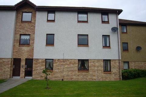 2 bedroom flat to rent - Sloan Place, Irvine, North Ayrshire, KA12 0HT