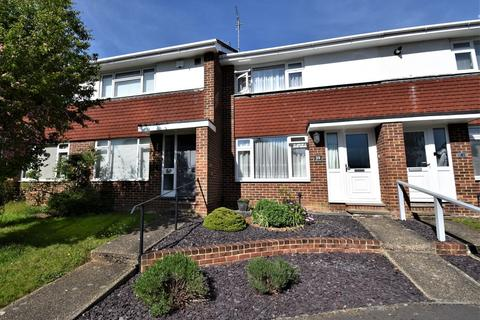 2 bedroom terraced house to rent - Culham Drive, Maidenhead