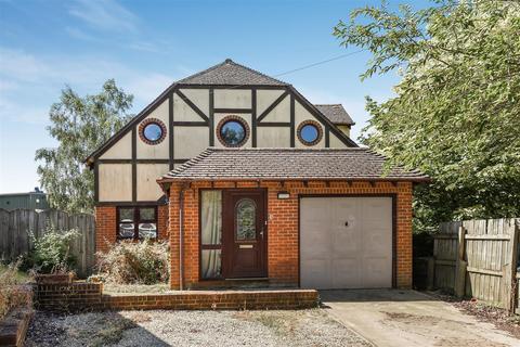 4 bedroom detached house for sale - Shotover Kilns, Headington, Oxford, OX3