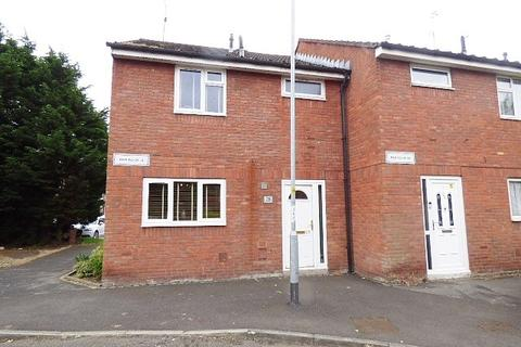 3 bedroom house for sale - New Road, Latchford, Warrington