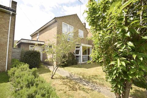 4 bedroom semi-detached house to rent - Swindon Lane, CHELTENHAM, GL50 4PA