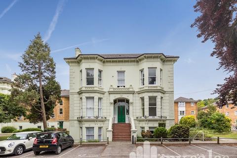 1 bedroom ground floor flat for sale - Preston Road, Brighton, East Sussex. BN1