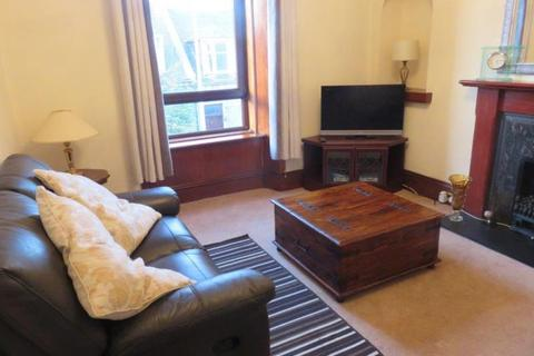 1 bedroom flat to rent - Belmont Road, Kittybrewster, Aberdeen, AB25 3SR