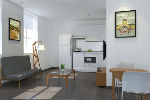 1 bedroom apartment to rent - Nelson Street, Norwich