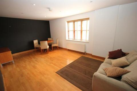 1 bedroom apartment to rent - Kingsley Mews, Wapping Lane, E1W
