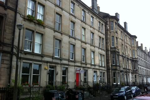 5 bedroom flat to rent - Glengyle Terrace, Bruntsfield, Edinburgh, EH3