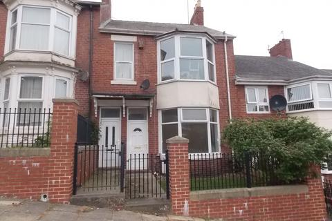 2 bedroom flat for sale - Howard Street, Gateshead