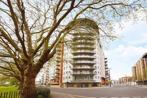 2 bedroom flat for sale - Lower Canal Walk, Southampton, SO14 3JG