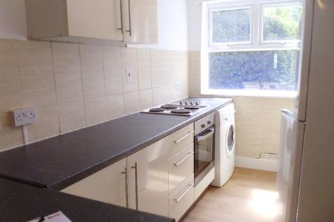 4 bedroom house to rent - Springvale Road, Sheffield S10