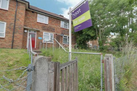 1 bedroom maisonette for sale - Longbury Drive, Orpington