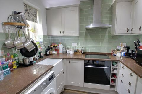 1 bedroom flat for sale - Shearers Way, Chelmsford