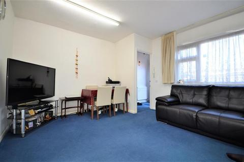 2 bedroom flat for sale - Reduced for quick sale  IDEAL FOR BUT TO LET INVESTOR