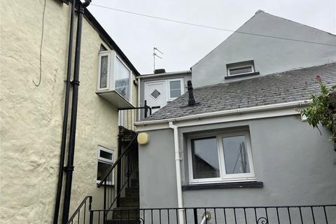 2 bedroom flat to rent - Main Street, Pembroke, Sir Benfro, SA71