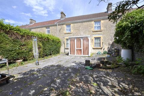 3 bedroom terraced house for sale - Bloomfield Cottages, Peasedown St. John, Somerset, BA2 8HJ