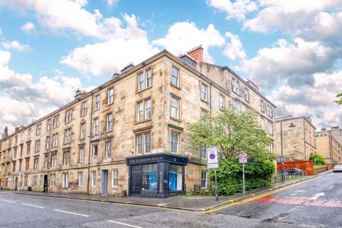 2 bedroom flat for sale - Flat 1/3, 101, West Graham Street, Garnethill, Glasgow, G4 9LL