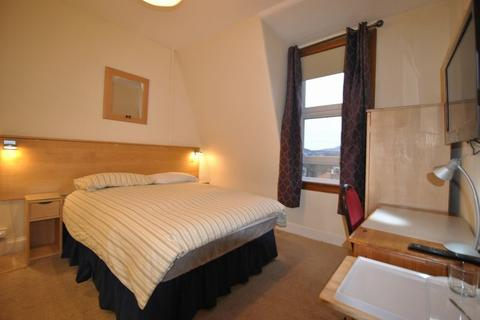 1 bedroom terraced house to rent - Downie Terrace, EDINBURGH, Midlothian, EH12