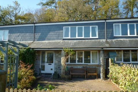 3 bedroom house to rent - Charlestown