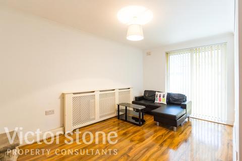 4 bedroom terraced house to rent - Avis Square, Stepney, London, E1