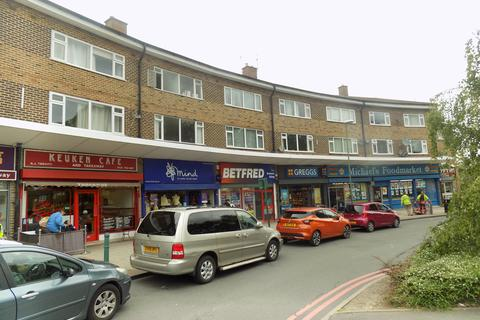 3 bedroom maisonette to rent - Hobs Moat Road, Solihull B92