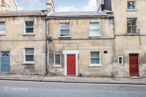1 bedroom flat for sale - Wells Road, Bath BA2