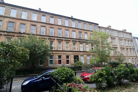 5 bedroom flat to rent - 86 Hill Street, Glasgow, G3