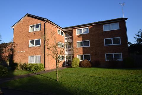 2 bedroom flat for sale - Fentham Road, Hampton-In-Arden