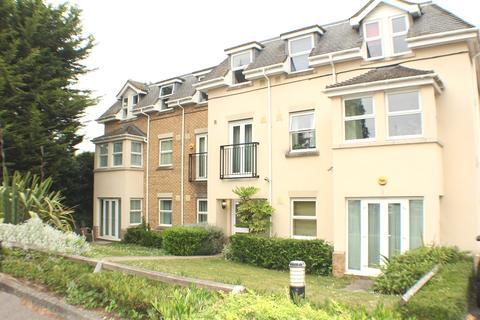 2 bedroom apartment to rent - West End Road HA4