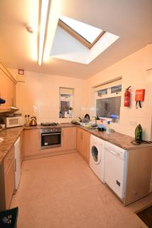 4 bedroom house to rent - Neill Road, Sheffield S11