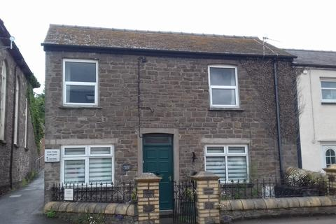 1 bedroom flat to rent - Main Road, Gilwern, NP7