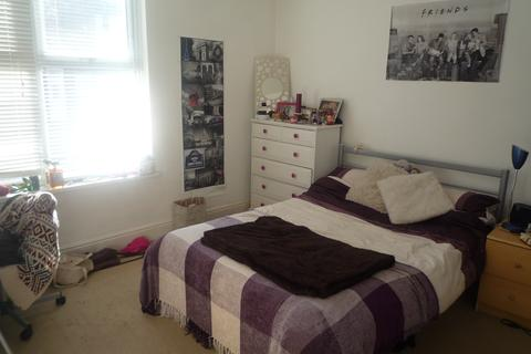 4 bedroom house to rent - Wayland Road, Sheffield S11